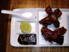 Baby_back_ribs_with_hoisin_honey_gl